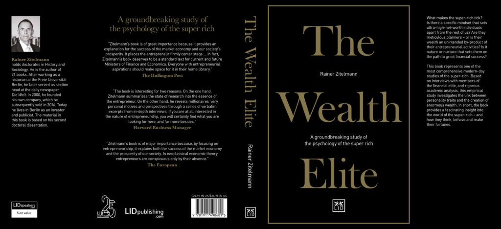 the-wealth-elite-fullversion