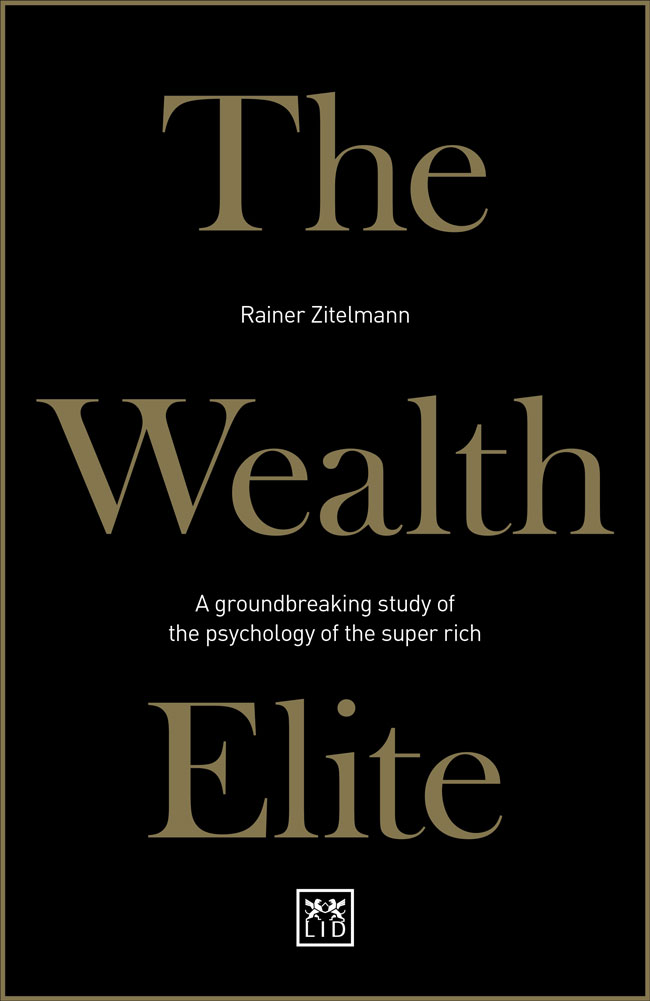 the-wealth-elite