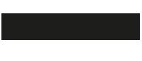The_Sunday_Times_logo