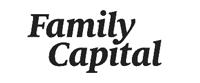 family-capital