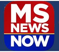 ms-news